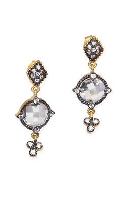 Freida Rothman FR Signature Earring YRZE020158B product image