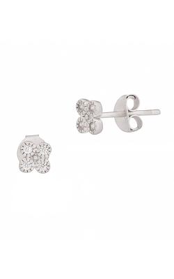 Freida Rothman FR Signature Earring PZE020173B product image