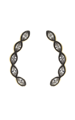 Freida Rothman FR Signature Earring YRZE020198B product image