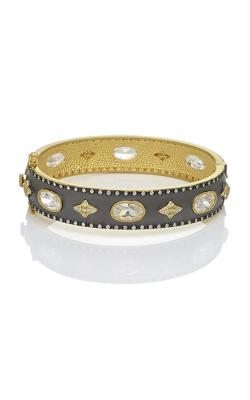 Freida Rothman FR Signature Bracelet YRZB0887B product image