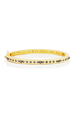 Freida Rothman FR Signature Bracelet YRZB080056B product image