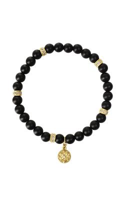 Freida Rothman Core Collection Bracelet YSZ070077B-BK product image
