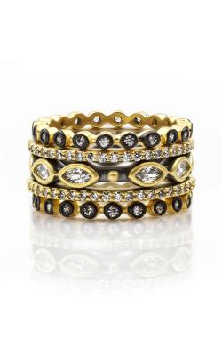 Freida Rothman FR Signature Fashion ring YRZR090071B-5 product image