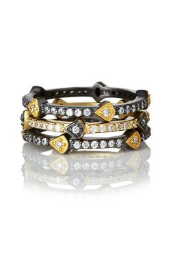 Freida Rothman FR Signature Fashion ring YRZR0990B product image
