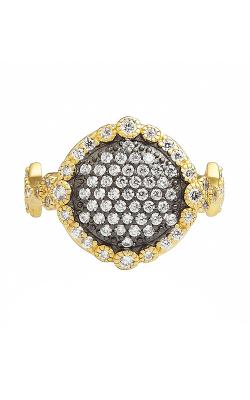Freida Rothman FR Signature Fashion ring YRZR0956B product image