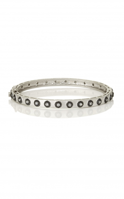 Freida Rothman FR Signature Bracelet PRZB0800B-HG product image