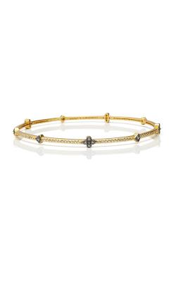 Freida Rothman FR Signature Bracelet YRZB0864B product image