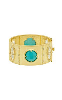 Freida Rothman Amazonian Allure Bracelet AAYZTQB13-H product image