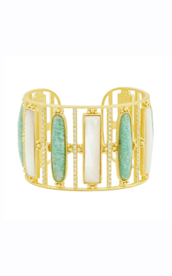 Freida Rothman Amazonian Allure Bracelet AAYZMB16 product image