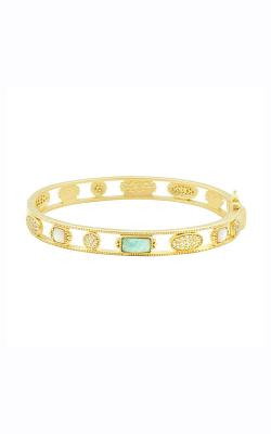Freida Rothman Amazonian Allure Bracelet AAYZMB06-H product image