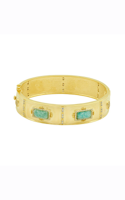 Freida Rothman Amazonian Allure Bracelet AAYZAMB05-H product image