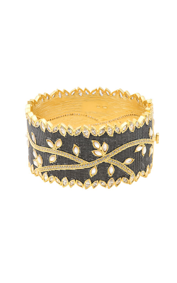 Freida Rothman Fleur Bloom Bracelet FBYKZMPB05-H product image