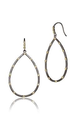 Freida Rothman FR Signature Earring YRZE020107B product image