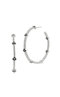 Freida Rothman FR Signature Earring PRZE020146B product image