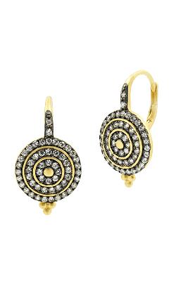 Freida Rothman FR Signature Earring YRZEL020297B product image