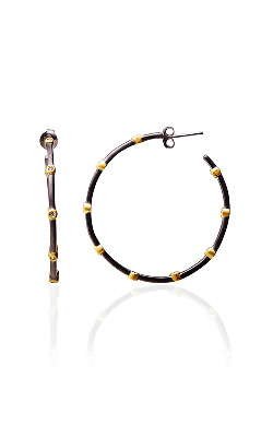 Freida Rothman FR Signature Earring YRZE020015B product image