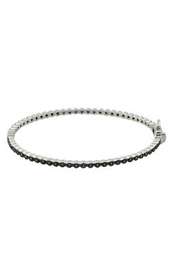 Freida Rothman FR Signature Bracelet PRZB080144B-H product image