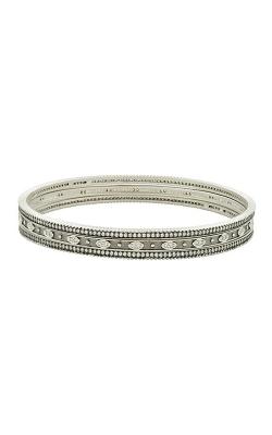 Freida Rothman FR Signature Bracelet PRZB080149B product image