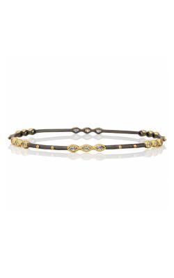 Freida Rothman FR Signature Bracelet YRZB080057B product image