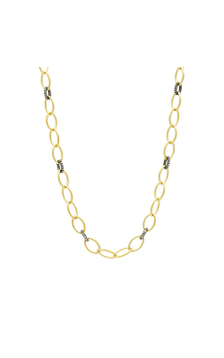 Freida Rothman FR Signature Necklace FBYKZN14-18 product image
