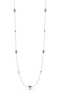 Freida Rothman FR Signature Necklace PRZ070055-40 product image