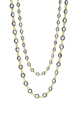 Freida Rothman FR Signature Necklace YRZ070249B-60 product image
