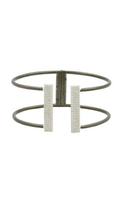 Freida Rothman Industrial Finish IFPKZB01-H product image