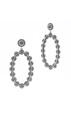Freida Rothman Industrial Finish Earring PRZE020312B product image