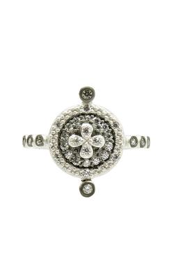 Freida Rothman Industrial Finish Fashion ring PRZR090027B product image