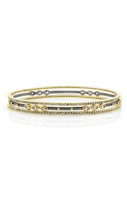 Freida Rothman FR Signature Bracelet YRZB080104B product image