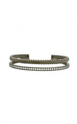 Freida Rothman Textured Pearl Bracelet TPYZB03 product image