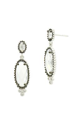 Freida Rothman FR Signature Earring PRZE020325B product image
