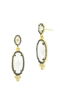 Freida Rothman FR Signature Earring YRZE020325B product image