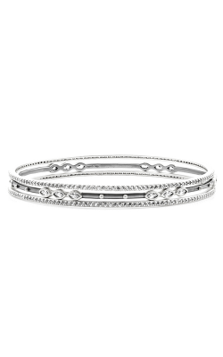 Freida Rothman FR Signature Bracelet PRZB080104B product image