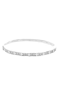Freida Rothman FR Signature Bracelet PRZB080162B product image