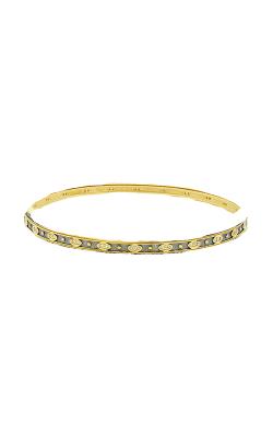 Freida Rothman FR Signature Bracelet YRZB080162B product image