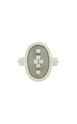 Freida Rothman FR Signature Fashion ring PRZR090188B product image
