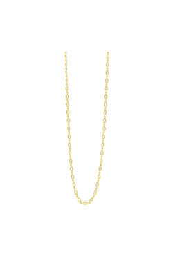 Freida Rothman Fleur Bloom Necklace FBYZN16-36 product image