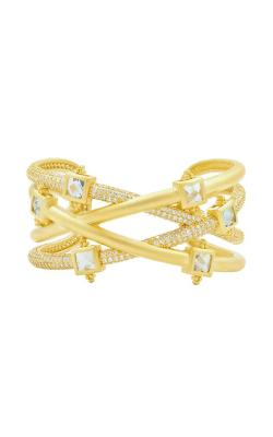 Freida Rothman Ocean Azure Bracelet RSYZMB01 product image