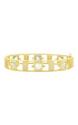Freida Rothman Ocean Azure Bracelet RSYZMB02-H product image