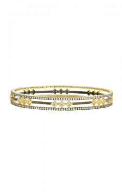 Freida Rothman Rose D'Or Bracelet RDYKZB20 product image