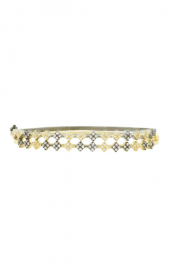 Freida Rothman Rose D'Or Bracelet RDYKZB24-H product image