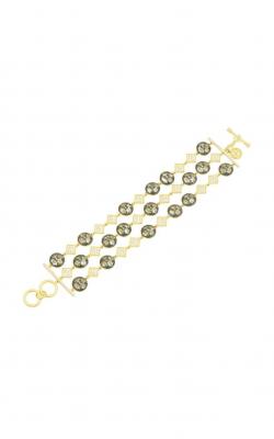 Freida Rothman Rose D'Or Bracelet RDYKZGB17 product image