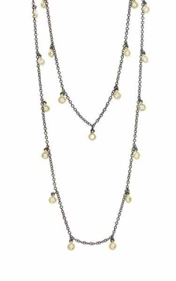 Freida Rothman FR Signature Necklace YRZ070420B-40 product image