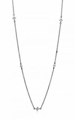 Freida Rothman FR Signature Necklace PRZ070153B-36 product image