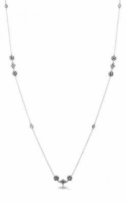 Freida Rothman FR Signature Necklace PRZ070085B-36 product image