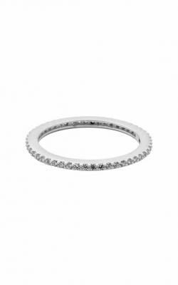 Freida Rothman FR Signature Fashion ring PZR090161B product image