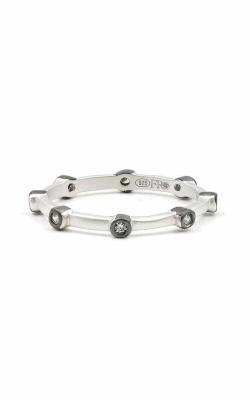 Freida Rothman FR Signature Fashion ring PRZR0984B product image