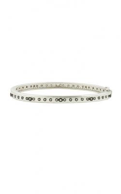 Freida Rothman FR Signature Bracelet PRZB080056B product image
