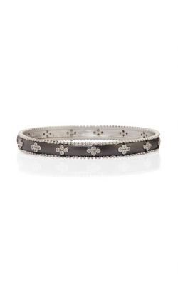 Freida Rothman FR Signature Bracelet PRZB080053B product image